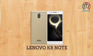 Best Smartphones Under INR 15,000 For Indian Buyers. - Techmobi