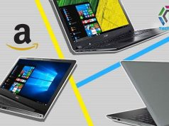 Best Laptops Brands