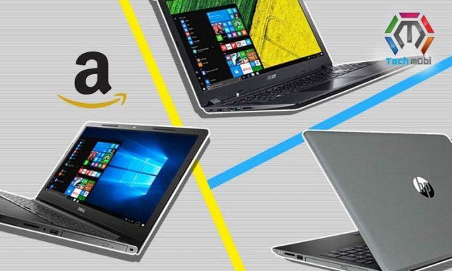 Best Laptops Brands
