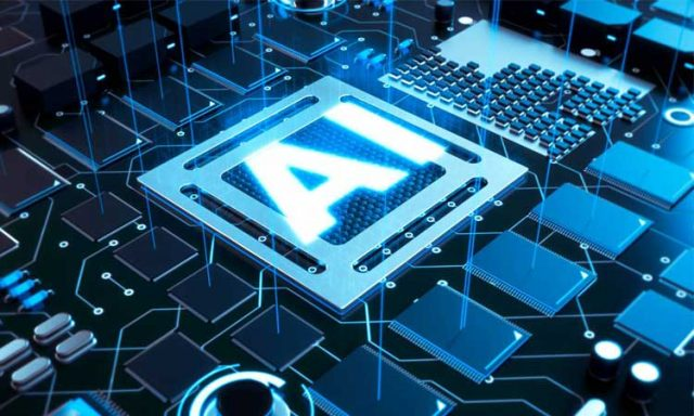 Featured AI Chips