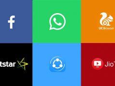 indian app