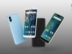 smart mobile 1