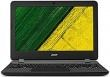 Top Most Acer Laptops, Specification & Performance