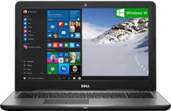 Dell Inspiron 15 5567 (Z563508SIN9)