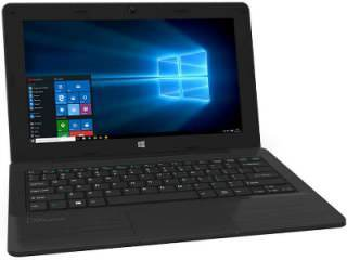 Micromax Canvas Lapbook L1161- TechMobi