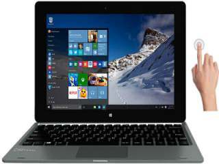 Micromax Canvas Laptab LT666W- TechMobi