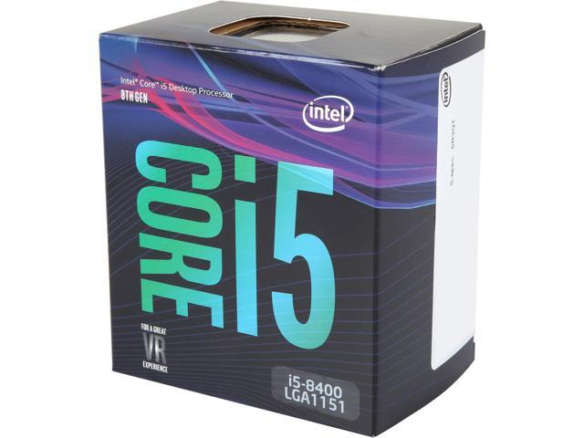 Gaming CPUs : The Fastest Processor For Games & Streaming