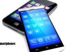 Smartphones Definition