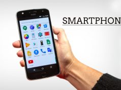 smartphones boon or bane