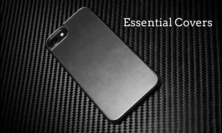 Essential-covers