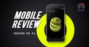 mi-phone-review