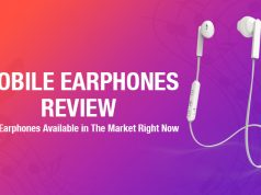 Mobile Phone Review