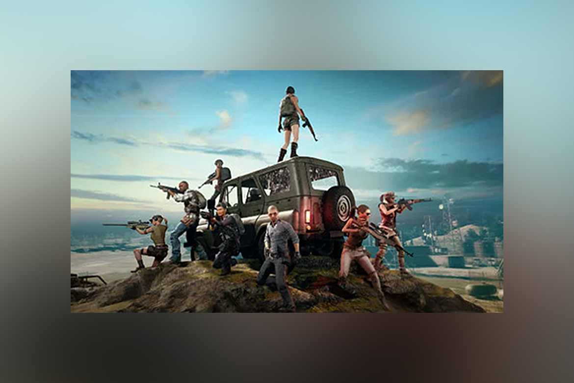 PUBG Mobile- 4 Countries Which Banned The Game
