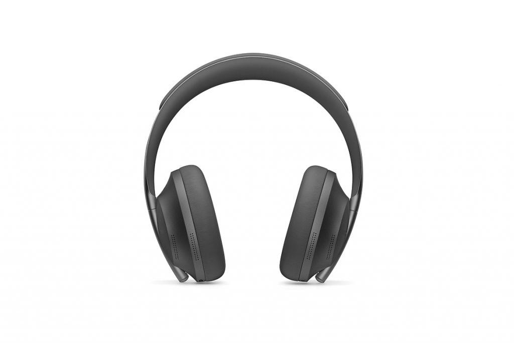 beyerdynamics headphone