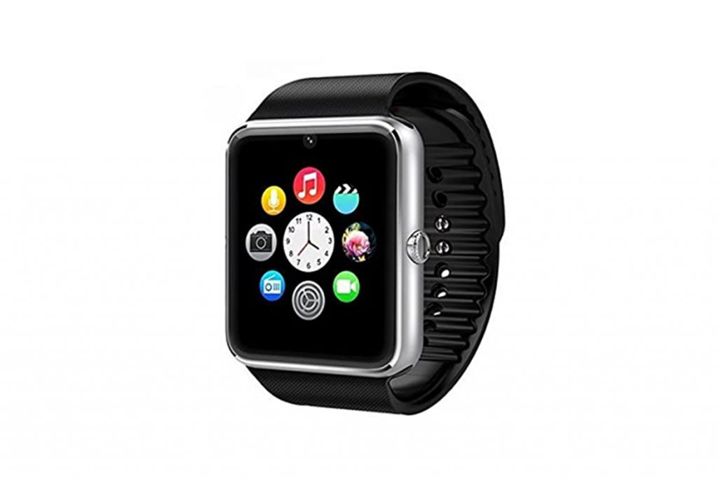 Generic Bluetooth SmartWatch