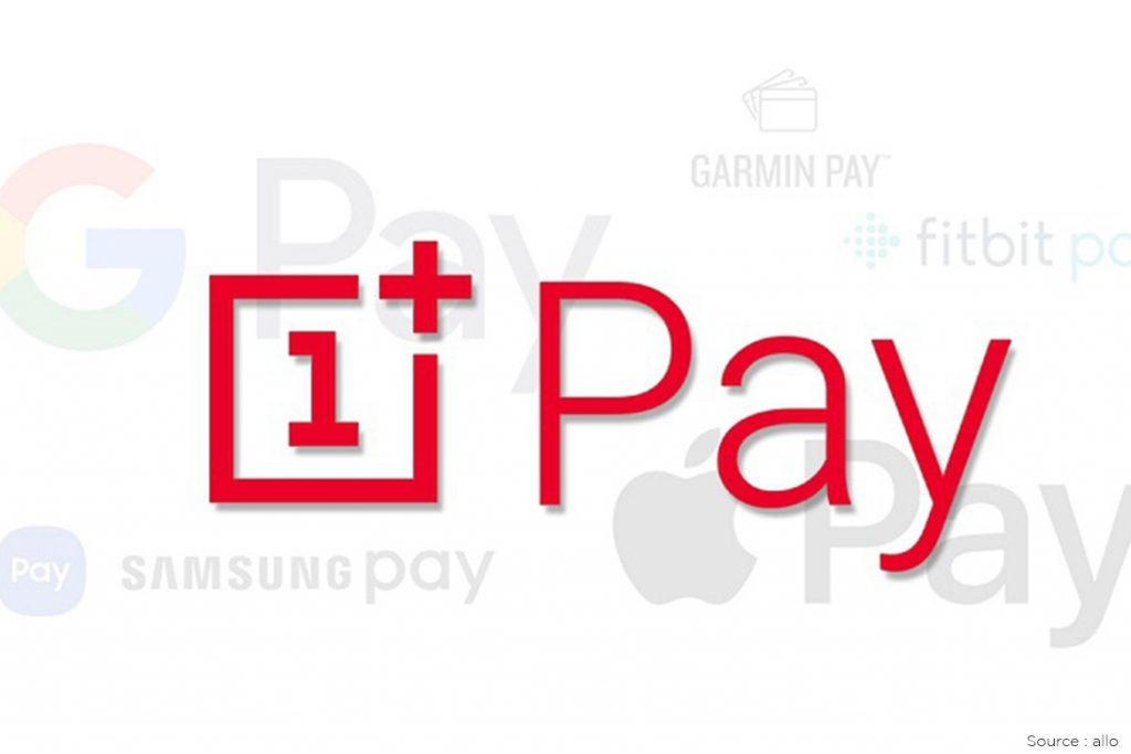 one plus pay