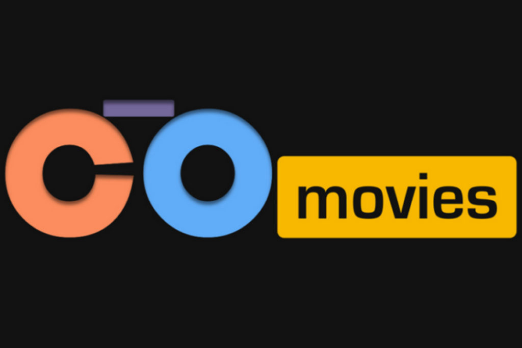How to Install the CotoMovies app for Android- TechMobi