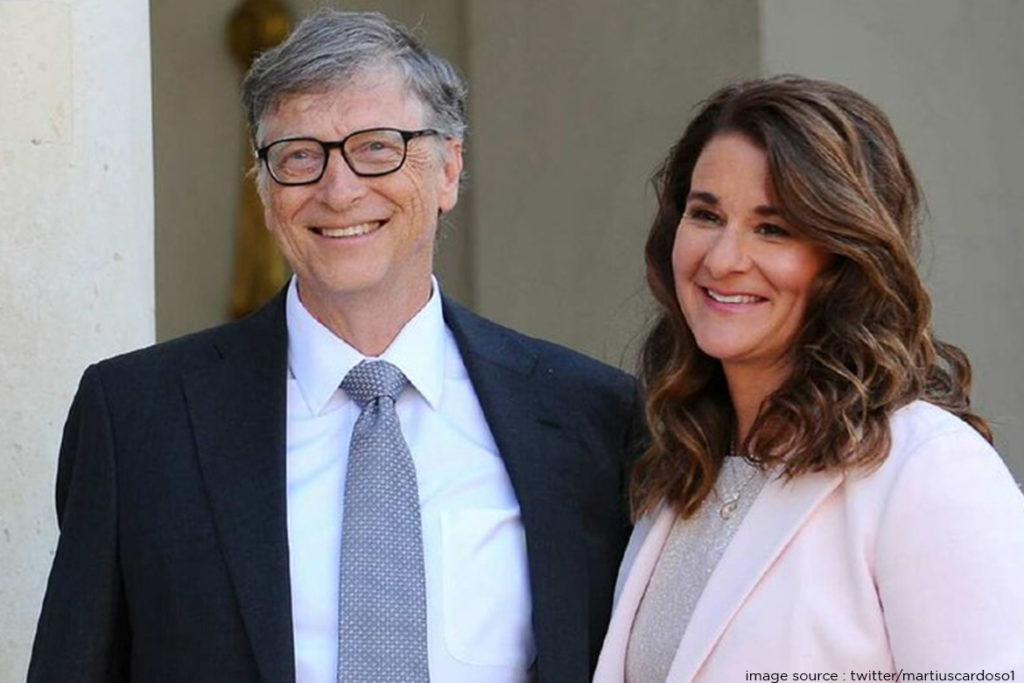 Bill Melinda Gates Foundation- TechMobi