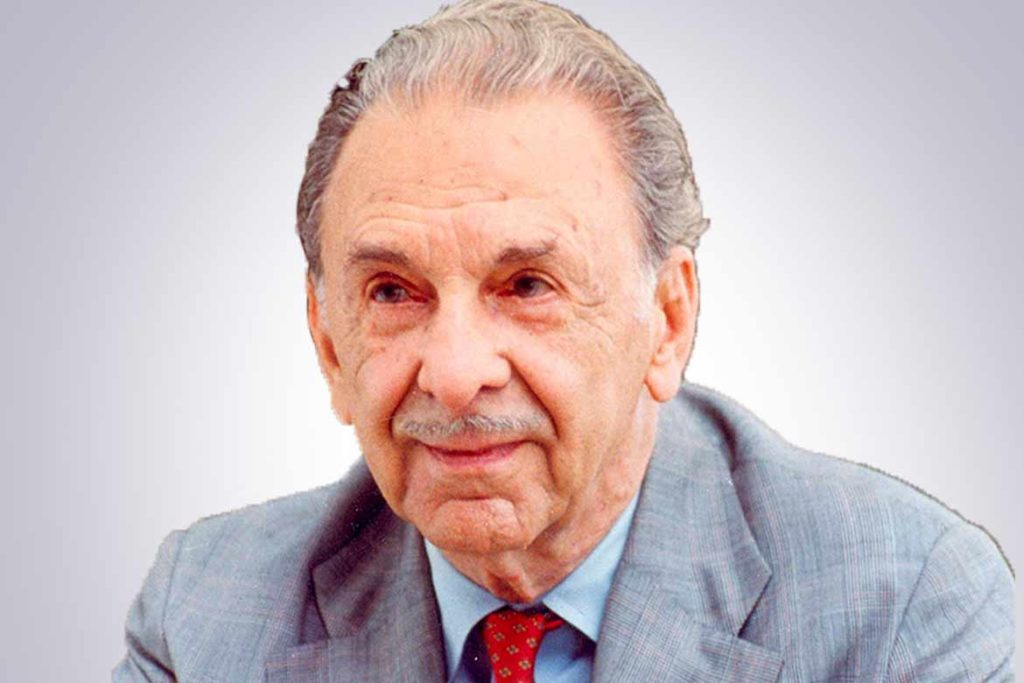 TATA group is India's one of the most influential and humungous business house. Jehangir Ratanji Dadabhoy Tata was a well known aviator, industrialist and entrepreneur chairman of Tata Group.- TechMobi