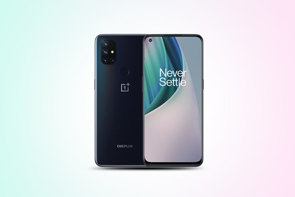 9 Phones We Are Looking Forward To Buy- TechMobi