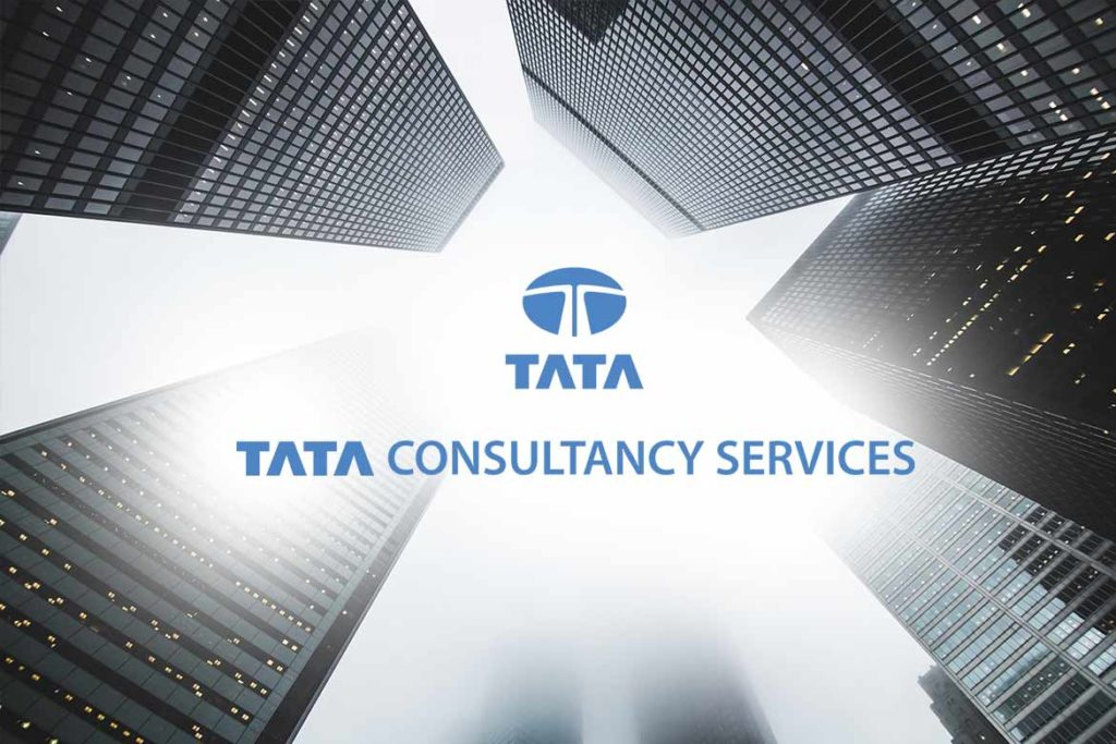 SUCCESS IN BPS SERVICES BY INDIAN IT GIANT TCS- TechMobi
