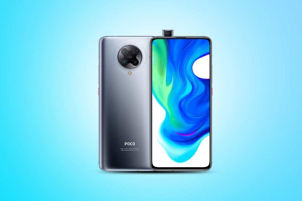 Phones We Are Looking Forward To Buy In 2021- TechMobi