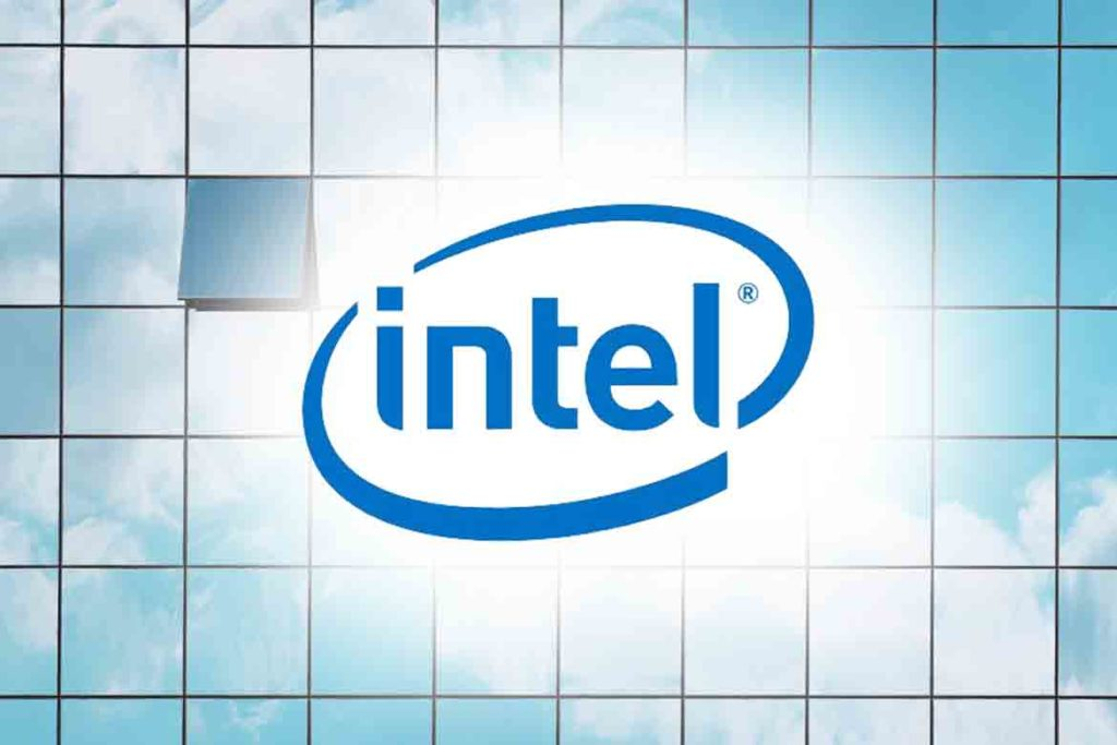 Moore and Noyce founded Intel in 1968.- TechMobi