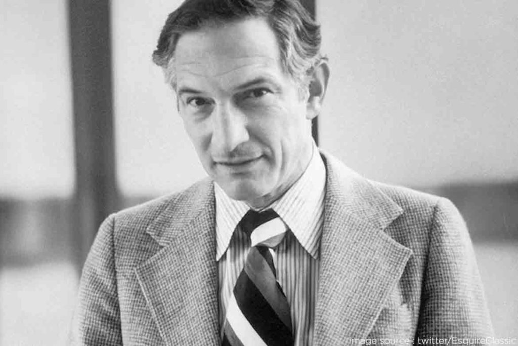 Robert Noyce took the job as a research engineer at the Philco Corporation- TechMobi