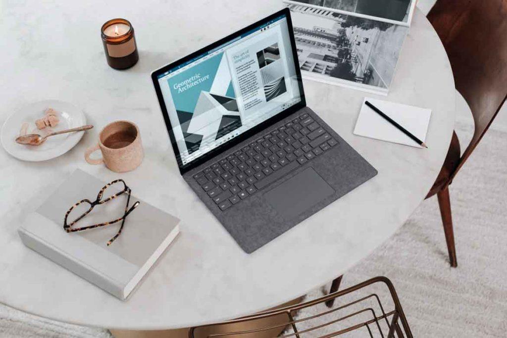 laptop डिस्प्ले-और-रेसोल्यूशन