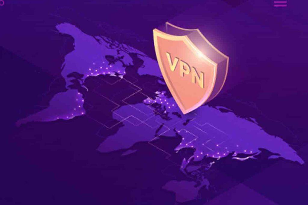 VPN-Remote-Access